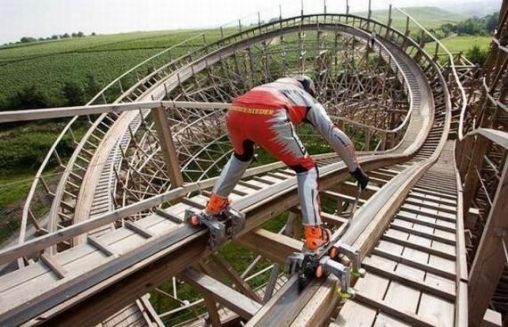 dirk-auer-roller-skate-roller-coaster-7