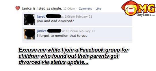 facebook-breakups-divorce-mom-dad