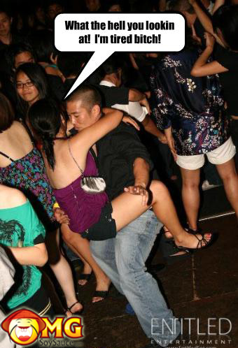funny-asian-pictures-dancing-grinding