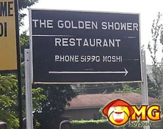 funny-asian-restaurant-names-20