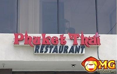 funny-asian-restaurant-names-21