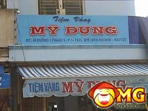 funny-asian-restaurant-names-5