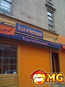 funny-asian-restaurant-names-6