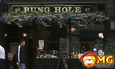 funny-asian-restaurant-names-bung-hole