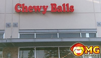 funny-asian-restaurant-names-chewy-balls