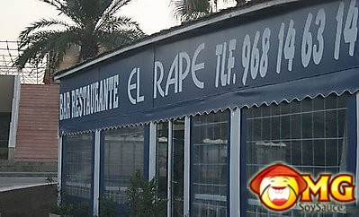 funny-asian-restaurant-names-el-rape