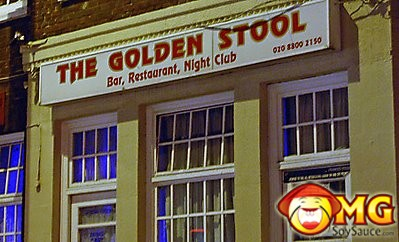 funny-asian-restaurant-names-golden-stool