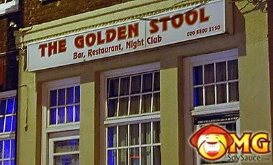 funny-asian-restaurant-names-golden-stool