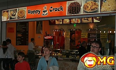 funny-asian-restaurant-names-happy-crack