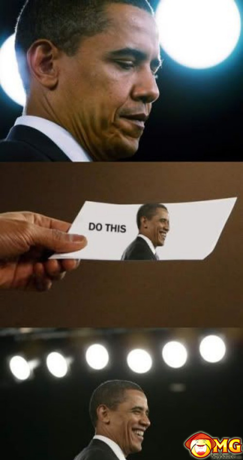 funny obama pics. funny pics of obama. funny