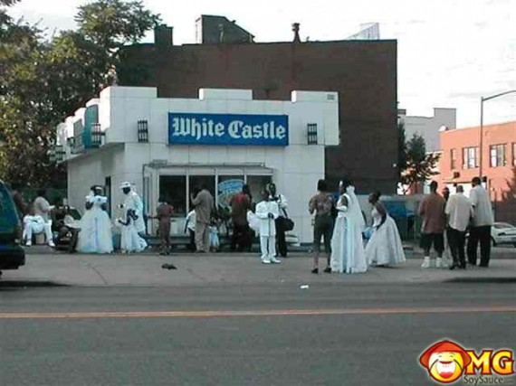 funny-white-castle-black-people-wedding