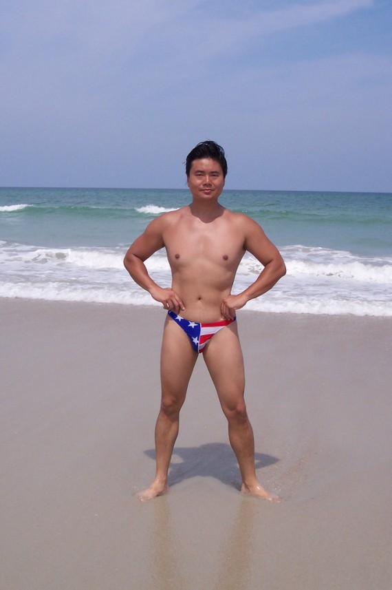 gay-asian-usa-speedo-funny-independence-day