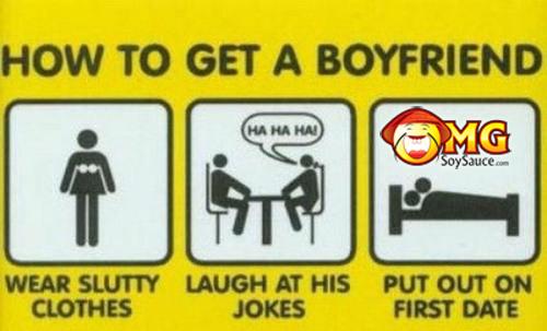 how-to-get-a-boyfriend