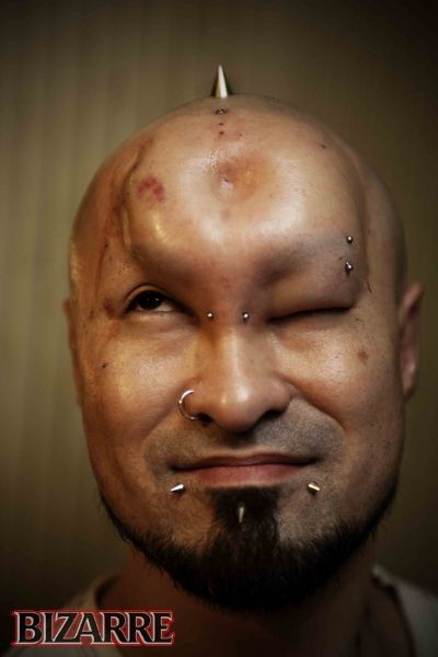 japanese-asian-body-saline-modifications-15