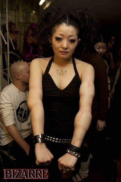 japanese-asian-body-saline-modifications-18
