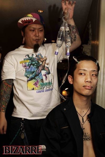 japanese-asian-body-saline-modifications-6