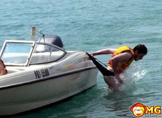 jumping-off-boat-wedgie