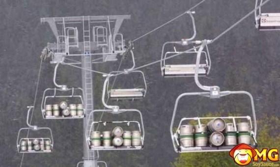 keg-ski-lift