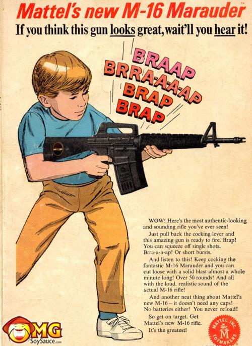 m16-funny-gun-toy-kids