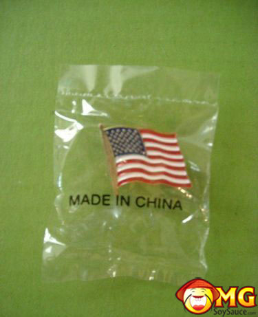 made-in-china-american-flag