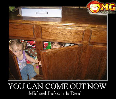 michael-jackson-dead-come-out-and-play