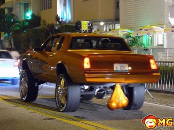 nutsack-scrotum-car-funny