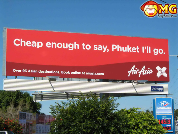 phuket-ill-go-air-asia-asian-pictures-pics