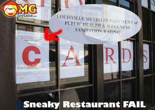 restaurant-fail-sneaky