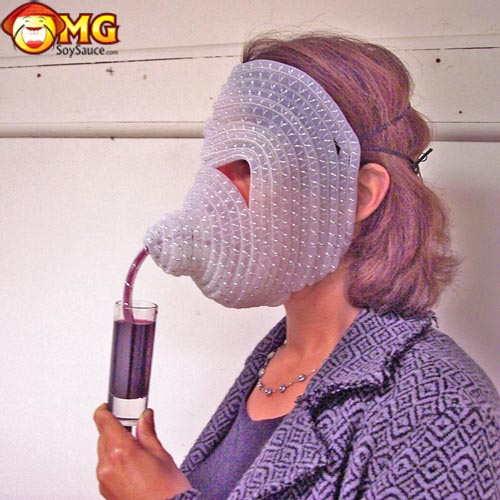 ultimate-sippy-mask