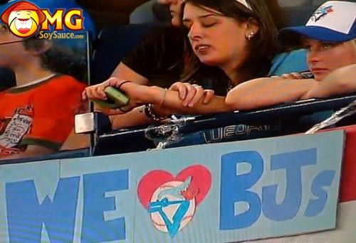 we-love-bluejays-bj-fans