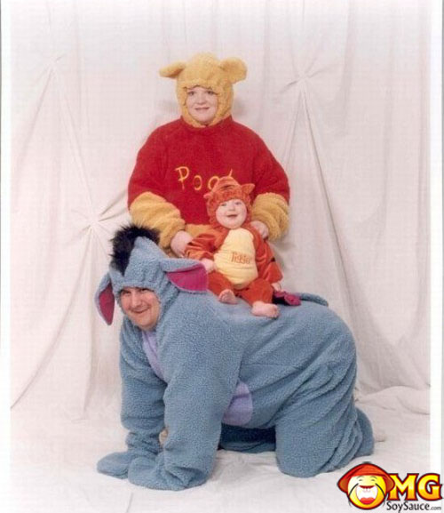 weird-family-portraits-funny