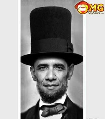 abraham-obama-photoshop