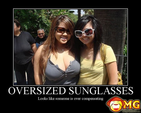 asian-oversized-sunglasses-funny-pics