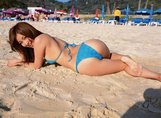Laura san giacomo nude clip