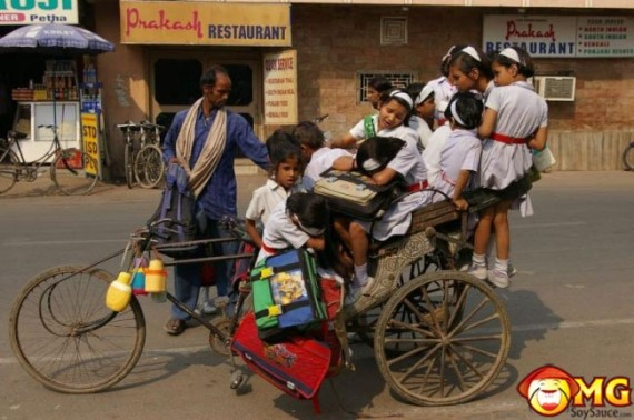 big-indian-family-on-bike