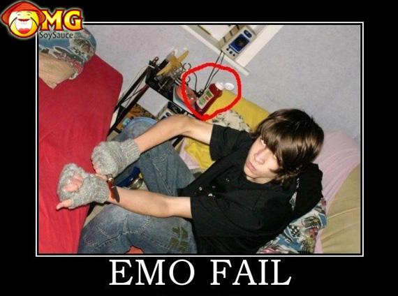 emo-fail