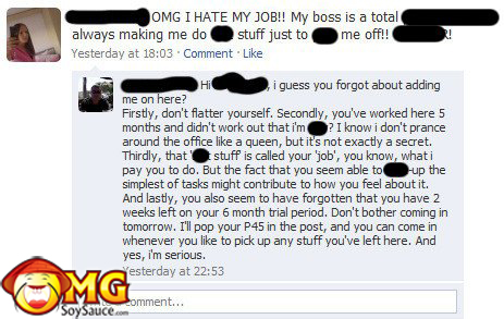 facebook-boss-work-fail-funny