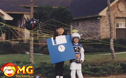 funny-asian-diskette-costume