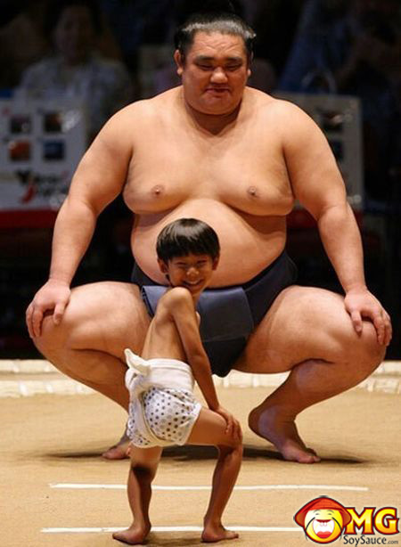 funny-asian-sumo-kid-random