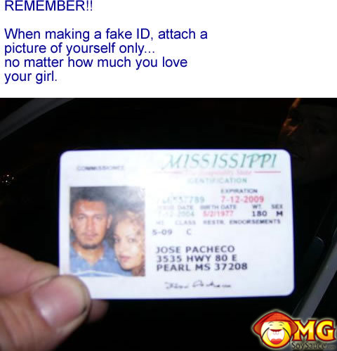 funny-fake-id