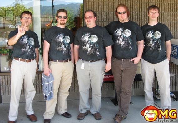 funny-geek-nerd-wolf-shirts