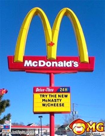 funny-mcdonalds-sign