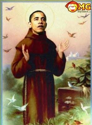 funny-obama-photoshop-3