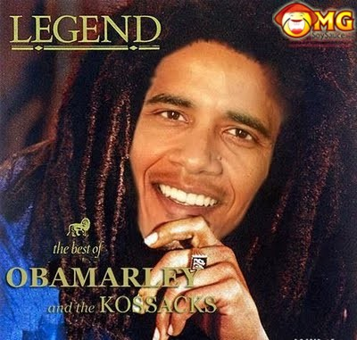 funny-obama-photoshop