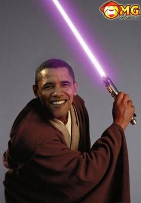funny-obama-star-trek-photoshop