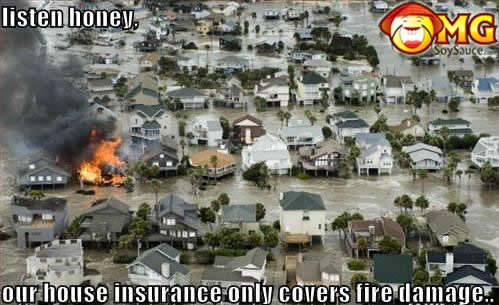 funny-random-insurance-flood-fire