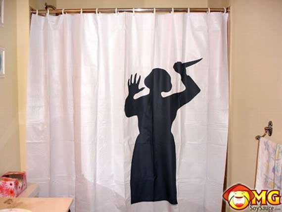 funny-shower-curtain-random-pictures