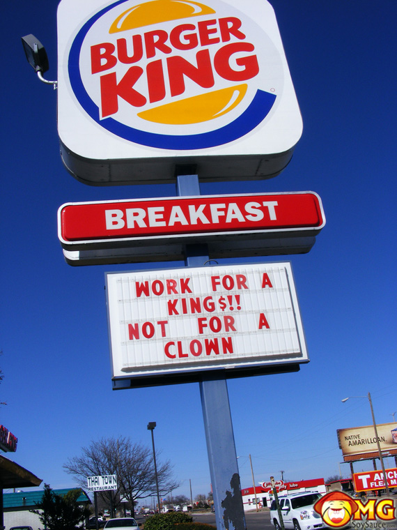 funny-signs-mcdonalds-burger-king