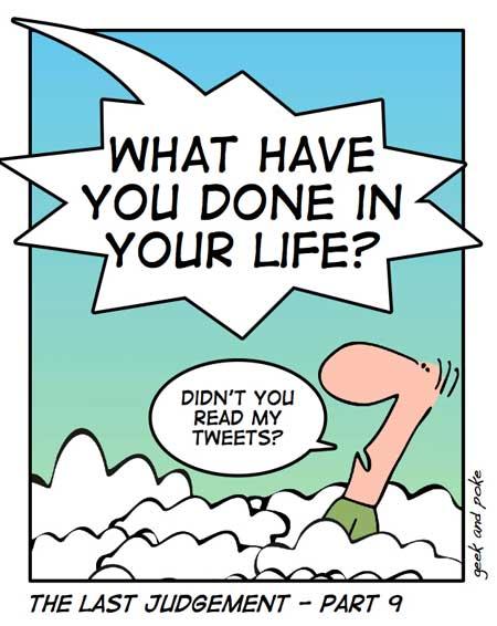 funny-twitter-comics-13