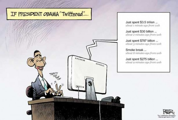 funny-twitter-comics-15